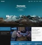 Rocket Theme Osmosis